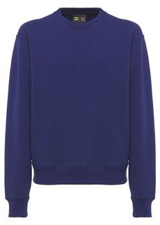 Adidas Pharrell Williams Crewneck Sweatshirt