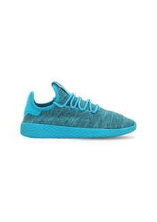 Adidas Pharrell Williams Knit Running Sneakers