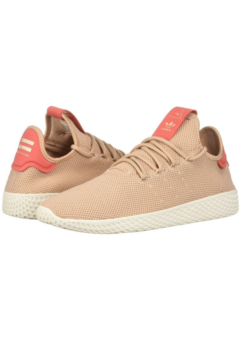 916e06576 Adidas Pharrell Williams Tennis Human Race Now  72.60