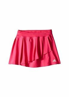 Adidas Pleated Skort (Big Kids)