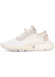 Adidas Pod Knit Sneakers