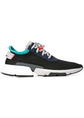 Adidas POD-S3.1 low-top sneakers
