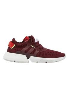 Adidas POD-S3.1 W sneakers
