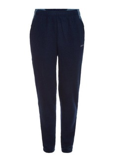 Adidas Polar Track Pants
