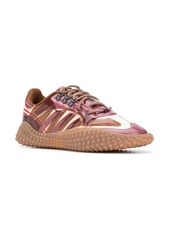 Adidas Polta AKH I low-top sneakers