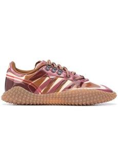 Adidas Polta AKH I low-top sneakers