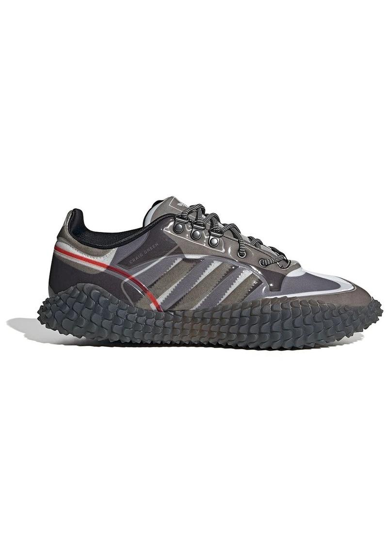 Adidas Polta AKH I sneakers