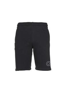 Adidas Pre Game Shorts