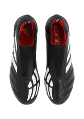 Adidas Predator 19+ Fg Adv Football Cleats