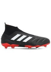 Adidas Predator 19+ Fg Adv Football Cleats
