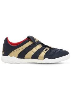 Adidas Predator Accelerator Tr Zidane Sneakers