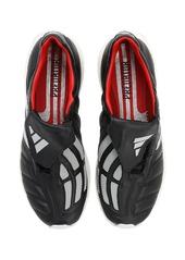 Adidas Predator Mania Tr Sneakers