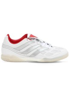 Adidas Predator Precision Tr Beckham Sneakers