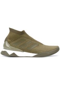 Adidas Predator Tango 18+ sneakers