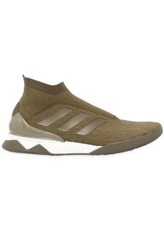 Adidas Predator Tango 18+ Tr Primeknit Sneakers