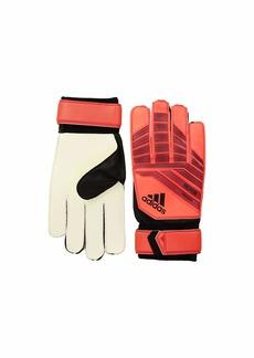 Adidas Predator TRN Goalie Gloves - Soccer