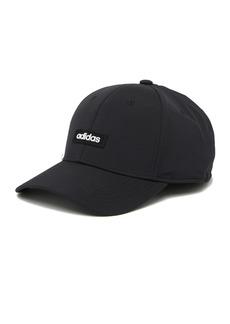 Adidas Preseason Stretch Fit Cap