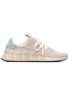 Adidas Pride Deerupt sneakers
