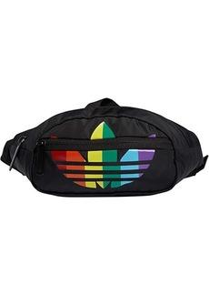 Adidas Pride National Waist Pack