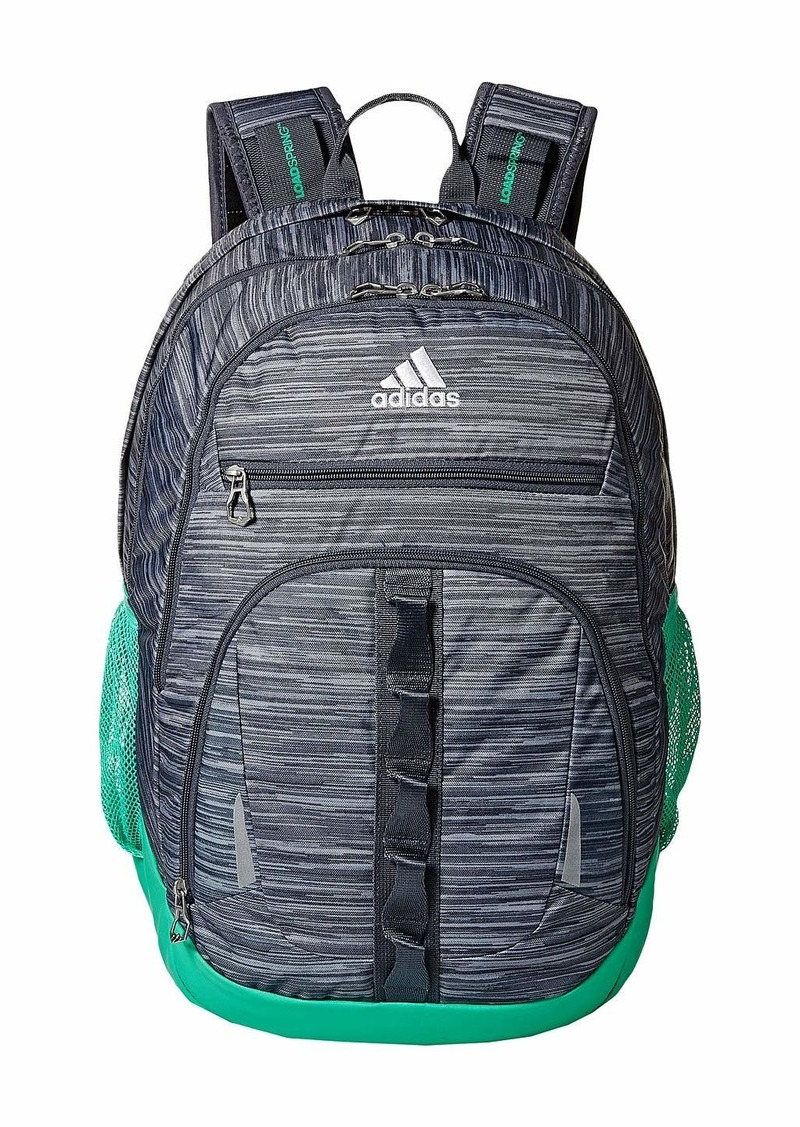 9a57185b0f Adidas Prime IV Backpack