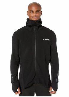 Adidas Primeknit Midlayer