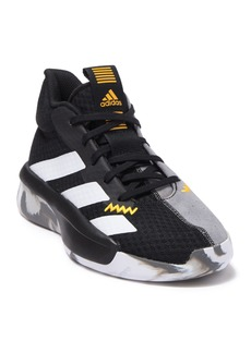 Adidas Pro Next Sneaker (Toddler, Little Kid, & Big Kid)