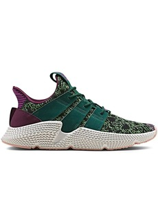 Adidas prophere dragon ball z cell edition sneakers