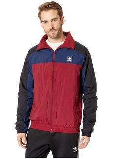 Adidas Protect Jacket