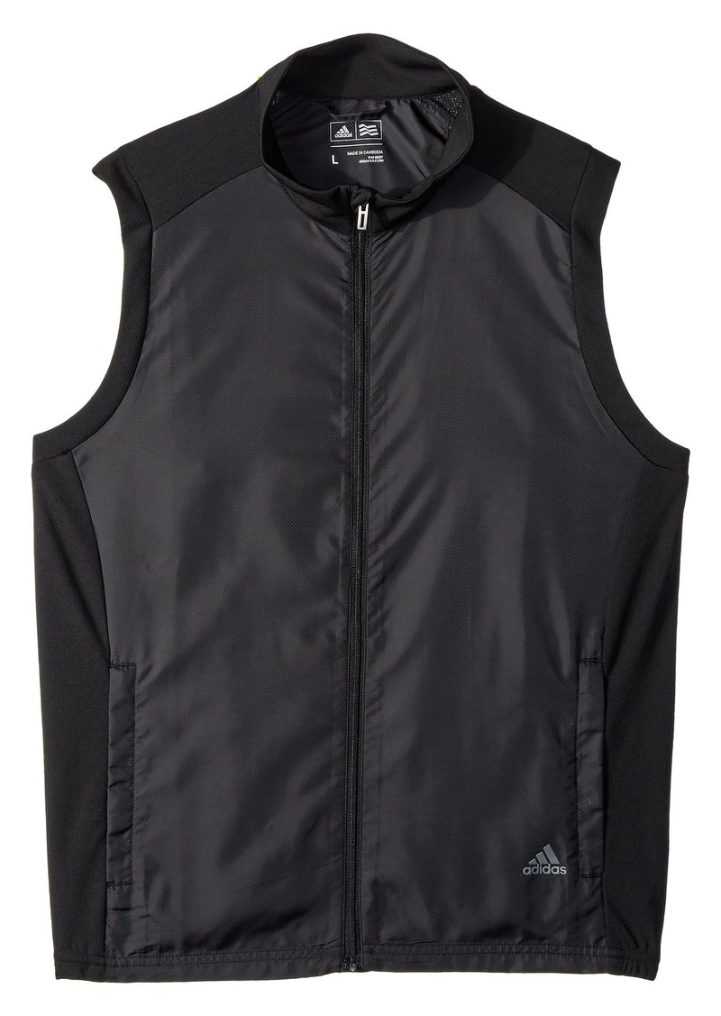 Adidas Provisional Vest (Big Kids)