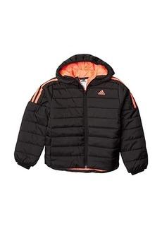 Adidas Puffer Jacket Classic (Big Kids)
