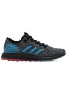 Adidas Pure Boost Limited Sneakers
