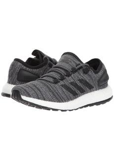 Adidas PureBOOST All Terrain