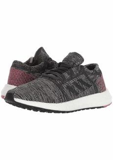 Adidas PureBOOST Element