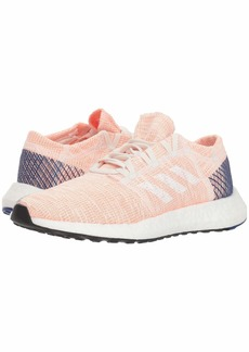 Adidas PureBOOST Element