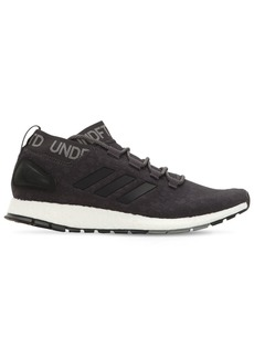 Adidas Pureboost Rbl Undftd Sneakers