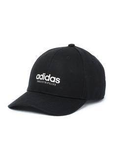 Adidas Qualifier Cap