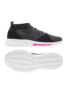 Adidas Quesa Trail Running Sneaker