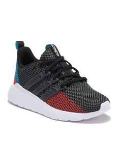 Adidas Questar Flow Sneaker (Toddler, Little Kid &  Big Kid)