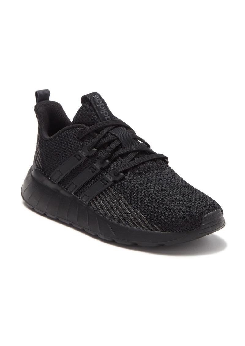 Adidas Questar Sneaker (Toddler, Little Kid & Big Kid)