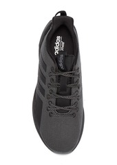Adidas Questar Trail Running Sneaker