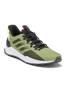 Adidas Questar Trail Sneaker