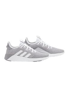 Adidas Questar X BYD Running Sneaker