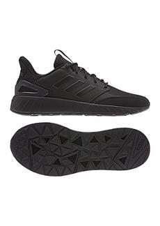 Adidas Questarstrike Sneaker