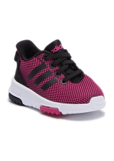 Adidas Racer Training Sneaker (Toddlers)