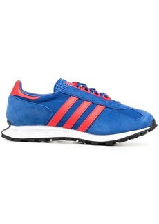 Adidas Racing 1 sneakers