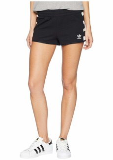 Adidas Racing AA-43 Shorts