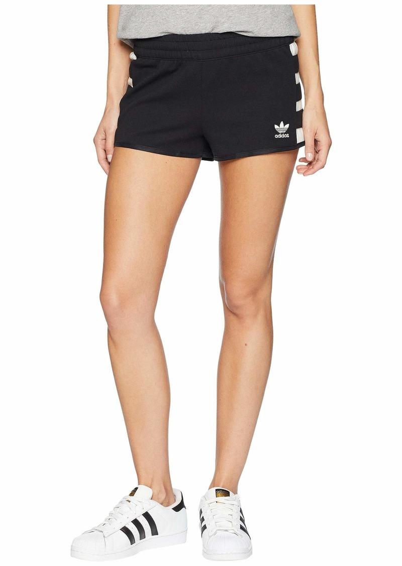 Adidas Racing AA-43 Shorts