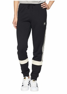 Adidas Racing AA-43 Track Pants