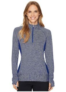 Adidas Rangewear 1/2 Zip