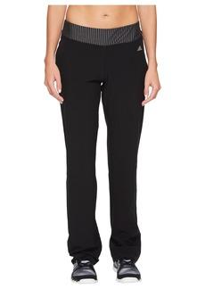 Adidas Rangewear Pants